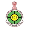 Secunderabad Cantt Board